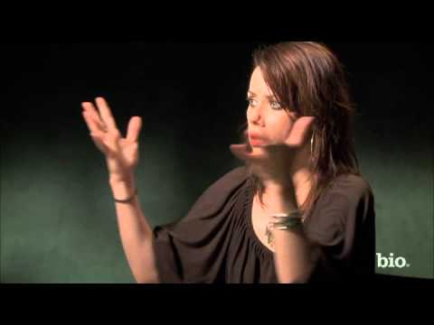 Celebrity Ghost Stories: Fairuza Balk - Ghosts