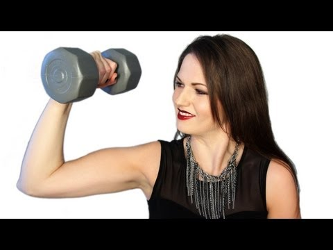 WEIGHTLOSS Fitness Gear Essentials