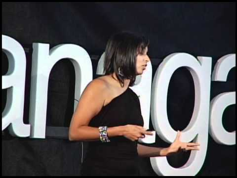TEDxOkanaganCollege - Sunddip Nahal- Bring on the Learning Revolution