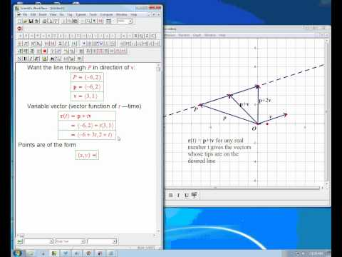 vector-line-intro-example