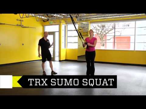 TRX TV: August Weekly Sequence: Week 2