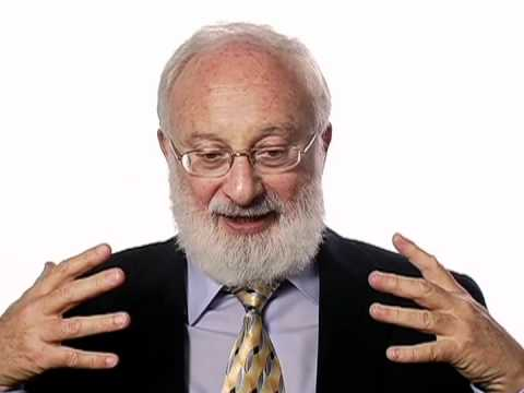 Michael Laitman Explains Internal Observation