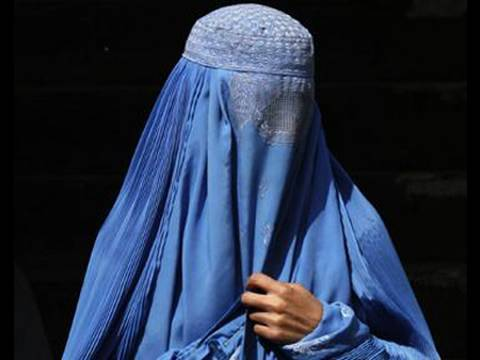 If the Burka's Banned, What Comes Next?