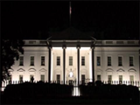 : Who Designed Washington D.C.