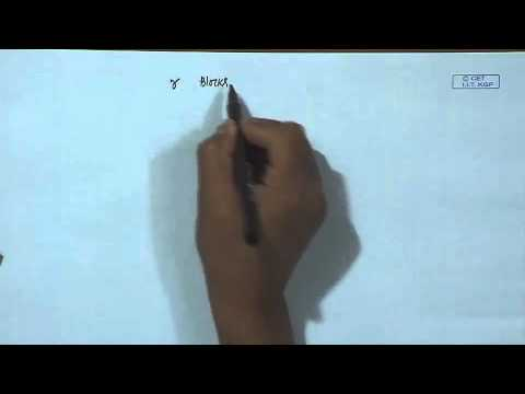 Mod-01 Lec-25 Lecture-25-Dummy Variables (Contd...1)