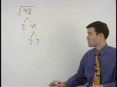 Miami Dade College - AccuPlacer Math Test Prep