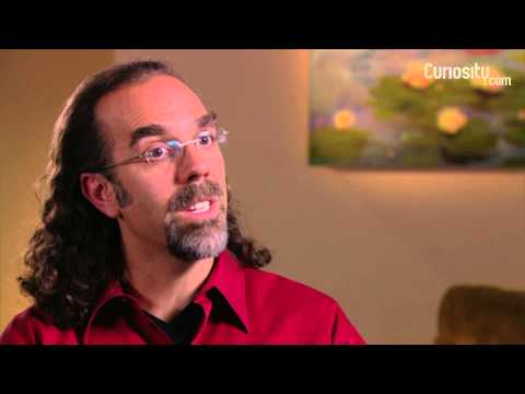 Astro Teller: Future of Intelligent Technology