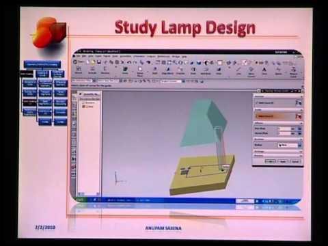 Mod-01 Lec-08 Lecture-08