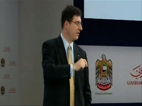 Risk Response Network - Kevin Steinberg