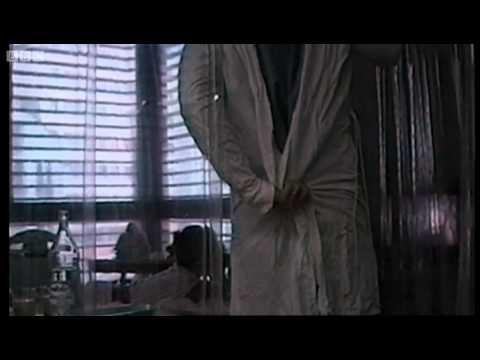 Cord blood infusion success - Horizon - BBC
