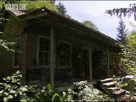 Hostile Environment - Ray Mears Extreme Survival - BBC