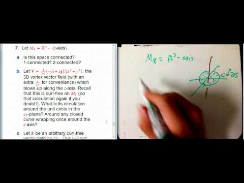 Intro to differential forms (part 35)