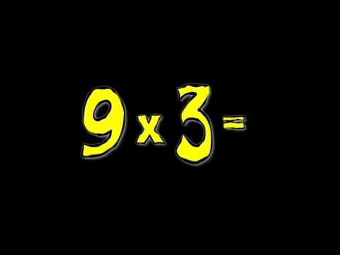 Multiplication Practice 1-9.mov