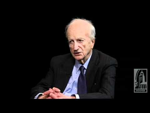 The economy with Gary Becker: Chapter 4 of 5