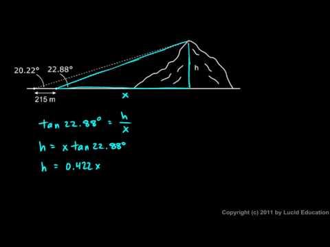 Algebra 2  11.10d - Example 4