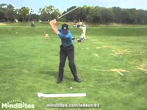 Swingbuilders 3: The Full Swing