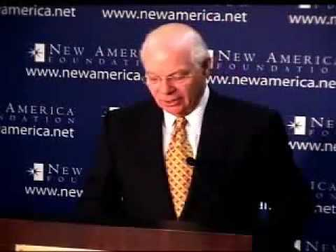 Who Pays for the News? - Intro and Cardin Keynote