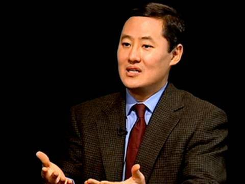 John Yoo: 9/11 Civilian Trials A Mistake
