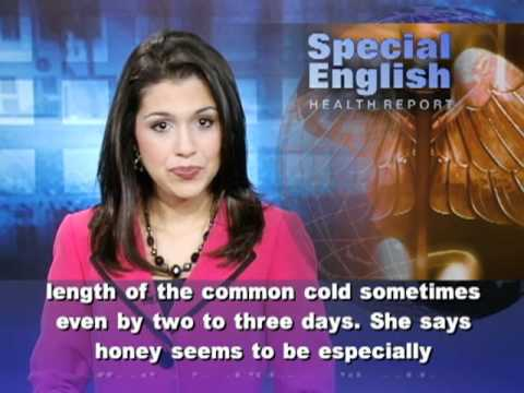 What Do You Know About the Common Cold?