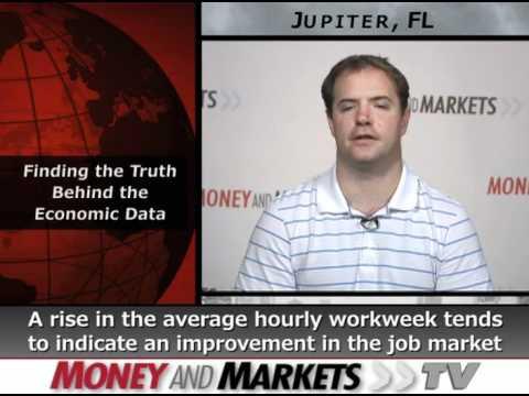 Money and Markets TV - February 8, 2012