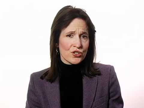Katrina vanden Heuvel on Universal Healthcare