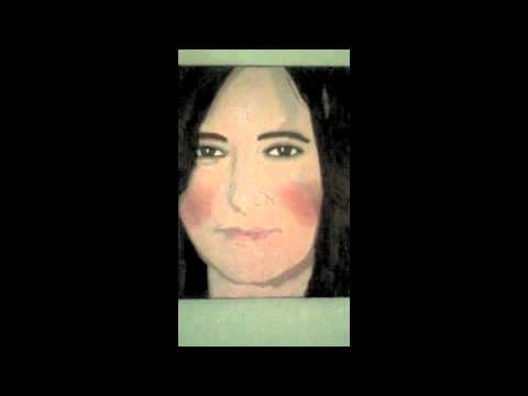 Michelle's Portrait