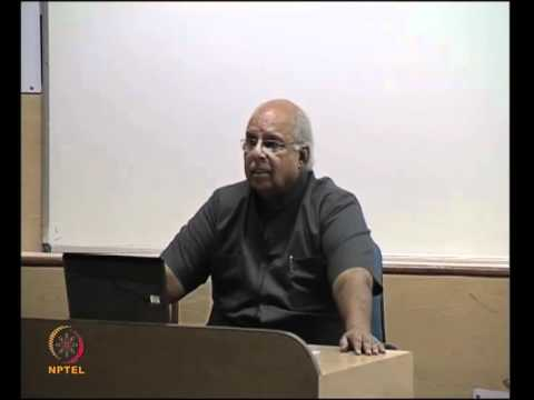Mod-02 Lec-14 Socio-culture dimension of work and behavior(contd)