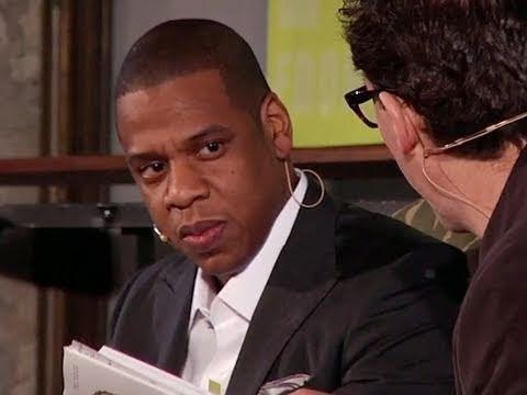 Jay-Z Decodes '99 Problems'