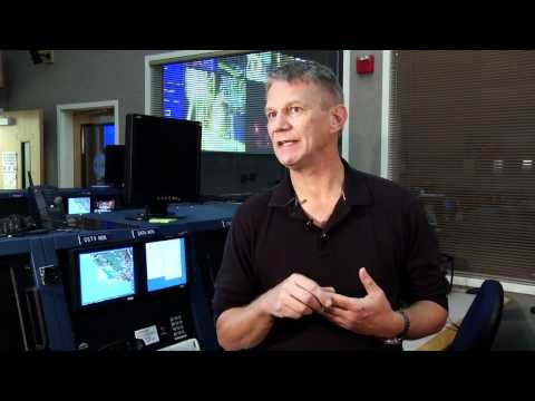 NASA   NPP: Making the News