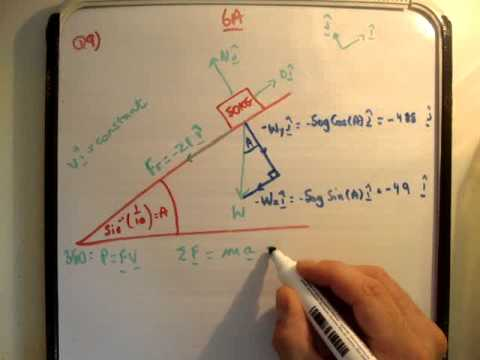 Applied Maths : LC textbook solution  Ex 6a  q9