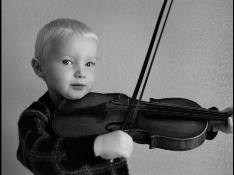 Music Makes a Baby Smart! Tips for Parents, Sing & Play, Music Therapy Austin