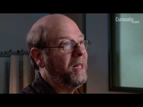 Stephen Tobolowsky: Broken Neck = Glee?