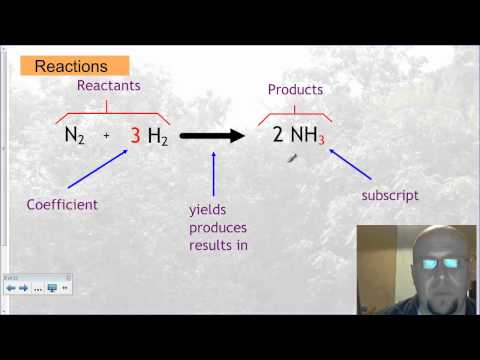 APES vodcast 2 3 Chem rev2