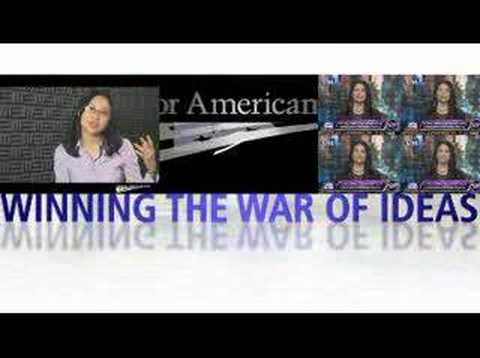Center for American Progress - America at its Best, ...
