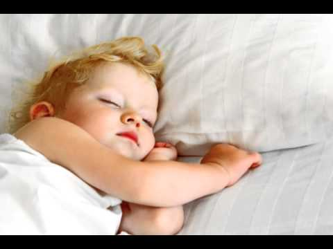 Frere Jacques Song - Are You Sleeping Nursery Rhymes Songs for Babies