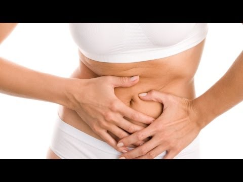 How to Soothe an Upset Stomach | Stomach Problems and Digestive Disorders