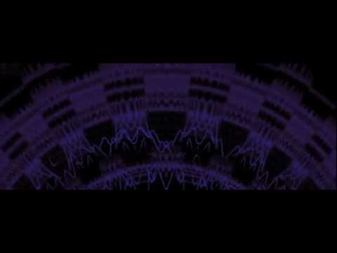Dancing Electrons 885