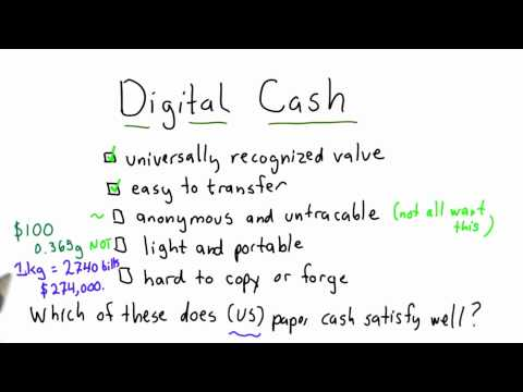 Money Solution - CS387 Unit 6 - Udacity