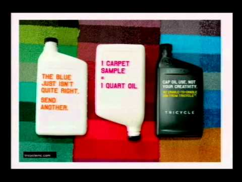 Cooper-Hewitt: Multiple Choice - Marketing Design in the Twenty-first Century
