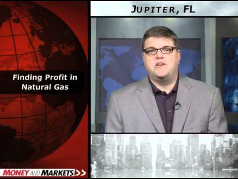 Money and Markets TV - November 30, 2011