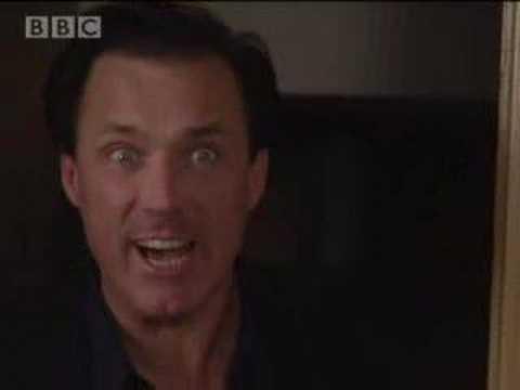 EastEnders: Dan Kidnaps Mel Part 4
