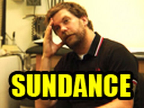 Sundance Festival 2009 Special Part 1: Best Short Films