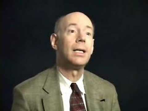 Mitchell on California State Budget Problems: Mid-2006