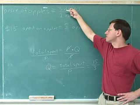 physics & chemistry: ratio units (7)