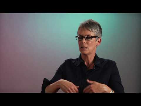 Independent Lens   DIRT! The Movie   Interview with Jamie Lee Curtis   PBS