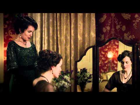 Downton Abbey - Episode 2 (Original UK Version)