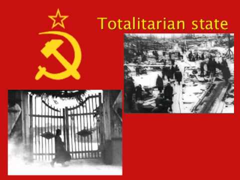 12-4b - Stalin and Soviet Union.mov