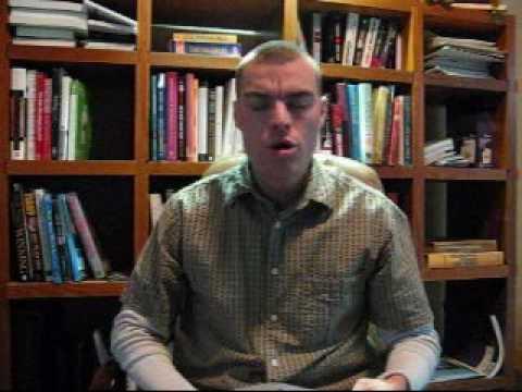 Learn Business Conversation English Lesson 156 (gatekeeper, receptionist)