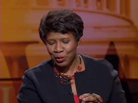 Washington Week | May 1, 2009 Webcast Extra | PBS