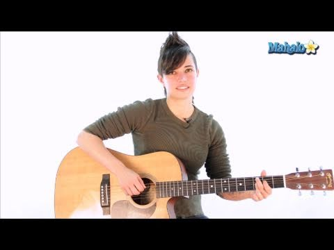 "Song of The Day - ""ET"" by Katy Perry ft. Kanye West on Guitar"